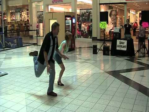 Jitterbug More at Great Northern Mall
