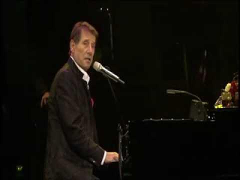 Udo Jürgens - Vielen Dank für die Blumen 2006 live