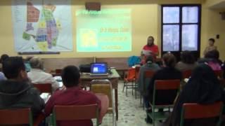 PARROQUIA DE SAN ANDRES APOSTOL CD SERDAN