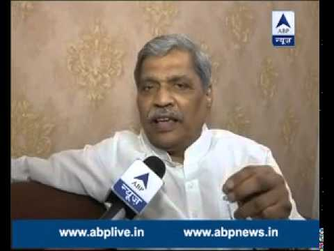 Why to go against ongoing probe which is being monitored by HC: Prabhat Jha on Vyapam