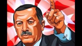 Download Lagu '' Recep Tayyip Erdoğan ''    (Ez Oğlum) Gratis STAFABAND