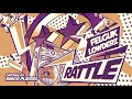 Felguk Lowderz Rattle Original By Bingo Players mp3