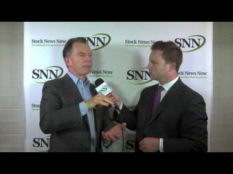 Resonant Inc. (NASDAQ: RESN) | Stock News Now