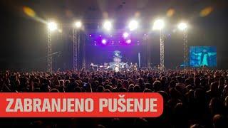 Stanje šoka (Live in Skenderija 2013.)