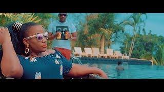 Baby Girl Baby Boy By Irene Namatovu & Geoffrey Lutaaya (New Ugandan Music Video 2018)