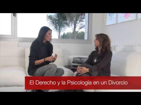Abogada Mirla Angulo y Psicologa Carmen López