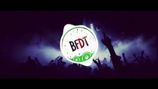 Bonde R300 Oh Nanana Dj 6rb Remix Full
