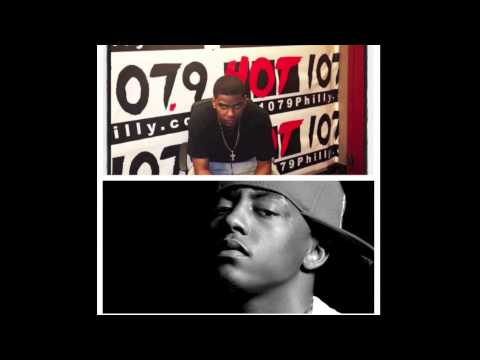Cassidy Advises Meek Mill Not To Respond To His R.A.I.D (Diss Track) (Audio)