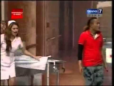 Music video Cinta Penelope vs Sule - Music Video Muzikoo