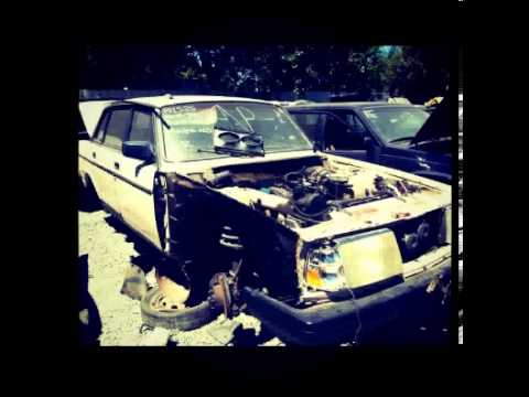 Call 1888.586.5832 1888junkteam to have a local professional come out and remove your vehicle or fill out our contact us car sheet link below for an instant ...