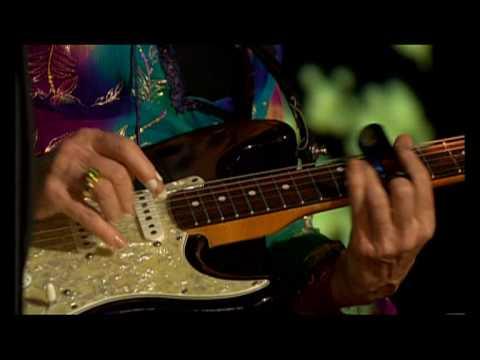 Bonnie Raitt, Norah Jones - Tennessee Waltz