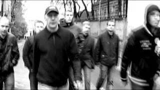 Идефикс feat. Бледный - Овощи