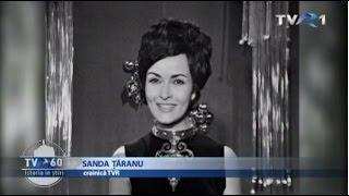 TVR 60: Revelioanele de altădată la TVR