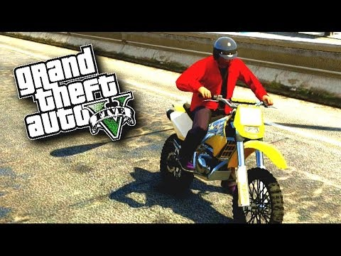 GTA 5 Funny Moments #105 With The Sidemen (GTA V Online Funny Moments)
