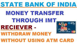 download lagu How To Draw Money Out Using Atm Card हिन्दी gratis