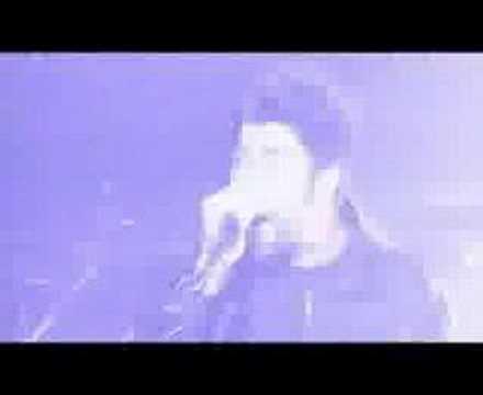 Deftones feat. Max Cavalera - Headup (Live)