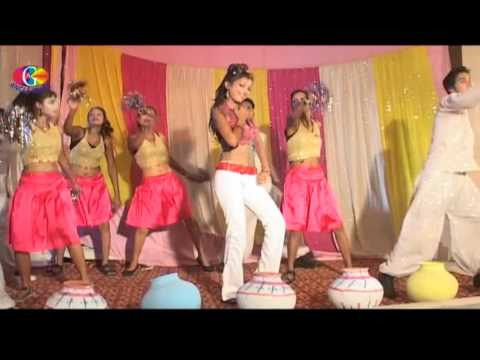 Hilla De Pura Samiyana Bhojpuri Songs In Hd video