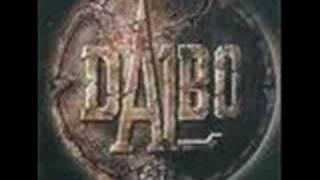 Watch Iwan Fals Hura-hura Huru-hara video