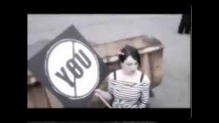 Watch Screaming Monkey Boner Opinionation video