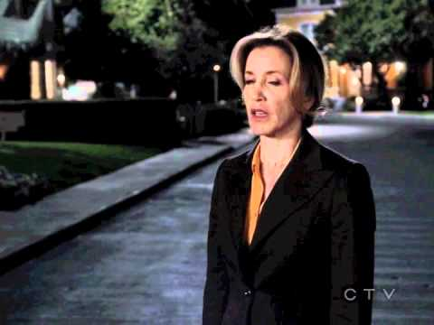 Desperate Housewives Finale - Tom and Lynette - You, you, you.
