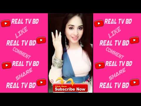 Funny indian videos - videos whatsapp - Funny Videos 2018 don't laugh, you will die laughing