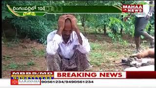 ఆదిలాబాదీలకు మోదం -ఖేదంగా మారిన వర్షాలు   - netivaarthalu.com