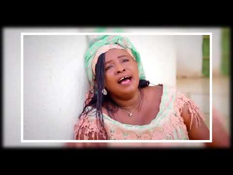 Mama Esther - Yesu Do Me, Latest Music 2018 (Ephesians 5:2b, Pentecost Volume 1)