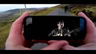 download lagu Picture This - Saviour gratis