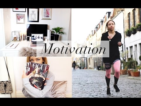 How I Get Motivated Workout Routine Working From Ad