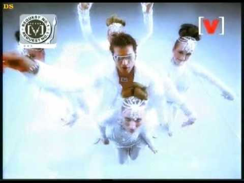 Ganesh Hegde - Main Deewana(G Mix)DS.avi