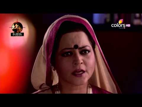 Madhubala   4th October 2013   Full Episode HD thumbnail