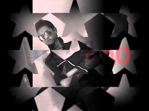Ena Akhiyan Ch Paya Na Kar Surma Jutt G.wmv video