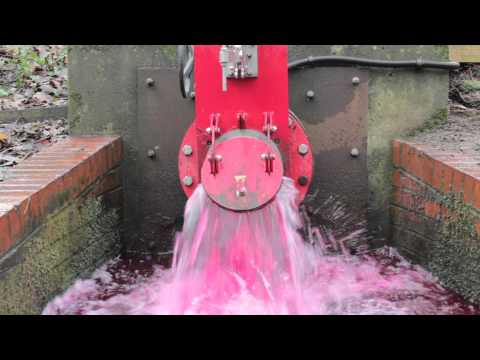 Spill Control and Pollution Prevention - Training Video Trailer