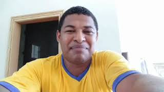 Caso Neymar vídeos engraçados do WhatsApp