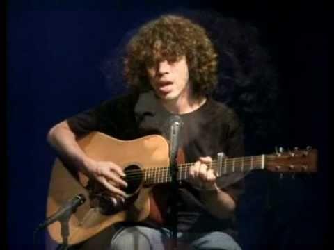 Matt Pless - The Crayon Song