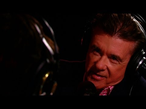 Alan Thicke is