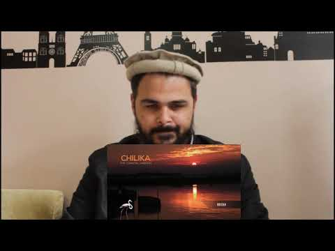 India in 5 Minutes | Pathan Reacts