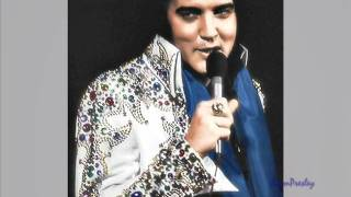 Watch Elvis Presley Its Diffrent Now video