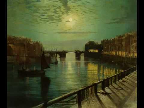 Un Piano Sur La Mer ( Andre Gagnon ) A 01