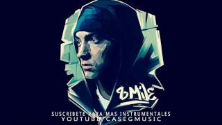 BASE DE RAP - SMILE - USO LIBRE - HIP HOP BEAT INSTRUMENTAL