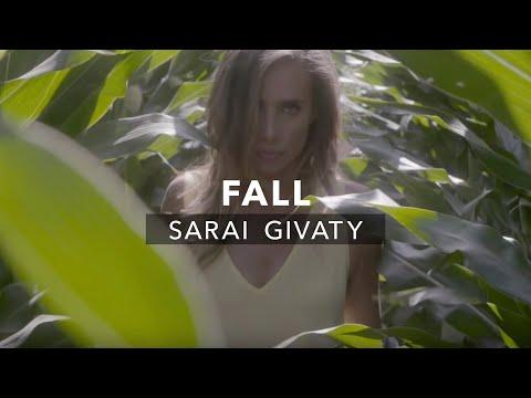 ESH - FALL Official Video