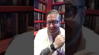 Frank Kern |   Watch This If You Want To Sell More Stuff