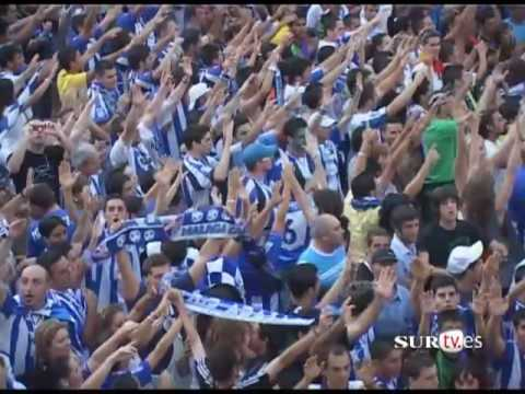 Ver Online: Málaga vs Valencia