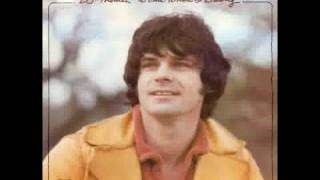 Watch B.j. Thomas Home Where I Belong video
