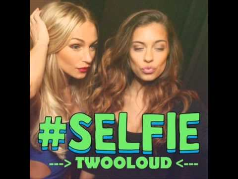 The Chainsmokers Vs Makj & Lil Jon - Lets Get Fucked Selfie ( Twooloud Mashup ) video