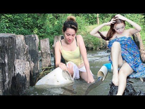 wow-girls-video