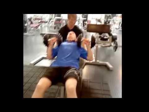Videos divertidos de golpes