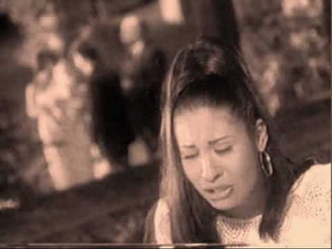 Selena - Tú Solo Tú (English Translation)