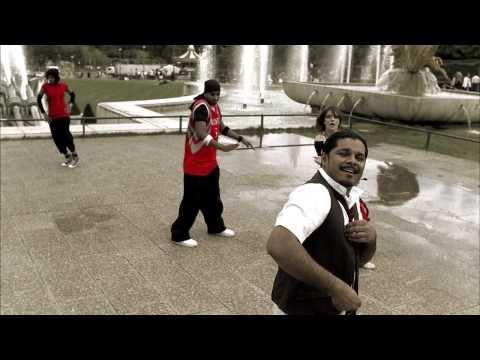 Dalbir Dil – Rang Gulabi Music Video Hd
