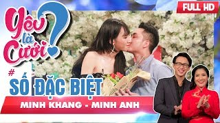 LOVE IS MARRIAGE? - SPECIAL EPISODE|Husband's pregnant -A heterogeneous couple plan to have a baby